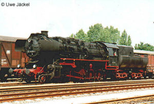 52-8039_sondershausen_1996
