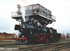 52-8075_hilbersdorf_2000