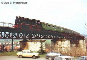 91-6580_lengenfeld_1992